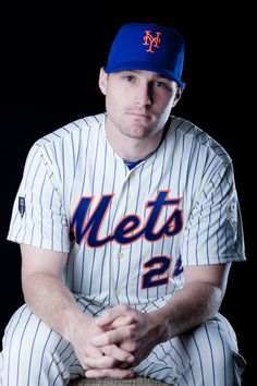Daniel Murphy ❤ My Family and I back you 120% God#1. Family #2. Carrier #3.  We have your back! God Bless you and your family!!