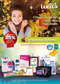 3b0e3a93c0ee6 As 43 melhores imagens em Saúde e Beleza   Health, beauty, A well e ...