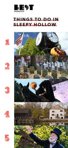 halloweentown schauspieler