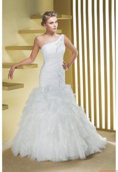 Robe de mariée Elianna Moore EL1156 2013