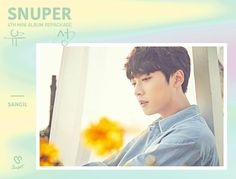 SNUPER official (@snuperofficial) | Twitter