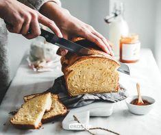Cornbread, Breads, Sandwiches, Ethnic Recipes, Blog, Millet Bread, Bread Rolls, Bread, Blogging