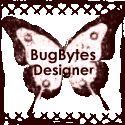 The Bugbytes: My Cricut settings chart