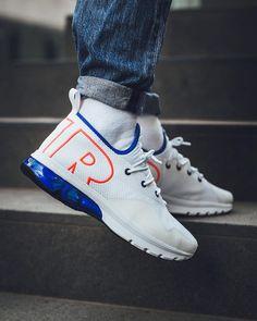 46876e587d 25 Best Shoes images