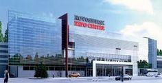 #Tradeshow #Mashex_Siberia tradeshow of #Novosibirsk_Expo_Centre mentione in bizbilla.com  See more<>http://tradeshows.bizbilla.com/Mashex-Siberia_detailed12469.html