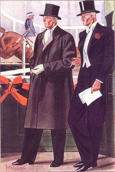 1935 madisonsquare