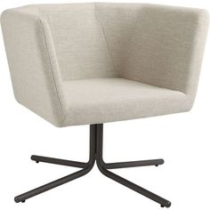 http://www.cb2.com/all-new/new/facetta-natural-chair/f9877