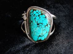 p-016-003 Turquoise Bracelet, Bracelets, Jewelry, Nice Asses, Jewlery, Bijoux, Schmuck, Jewerly, Bracelet