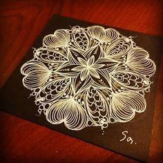 Sandy Art, Sandy Hsiao
