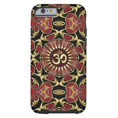 Sold! ★ Sanskrit Om