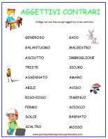 What is there to like when learning a foreign language? Imagine that you are learning the Italian language right at your own living room. Considering the numerous simple methods of learning Italian today, would you rather sit in your Italian Courses, Learn To Speak Italian, Italian Lessons, Italian Language, Learning Italian, Teaching, School, 3, Studio