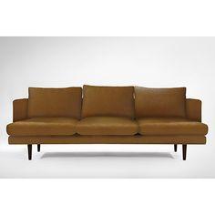 Designer Sofa   Design by Life