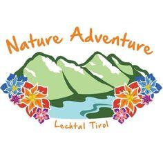 Der Outdoor-Anbieter im Lechtal Tirol. Nature Adventure, Best Wordpress Themes, Some Pictures, Rafting, Outdoor, Outdoors, The Great Outdoors