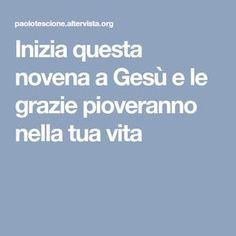 Maria Grazia, The Cure, Prayers, Faith, Madonna, Sacramento, Buddha, Christmas, Harry Potter