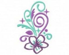 Baby Sparkles Embroidery Design Baby Sparkles Embroidery Design 0 ...