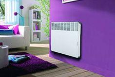 Sudare, Sistema de Calefação e Aquecedores de água a gás, ar condicionado e lareira em Caxias do Sul