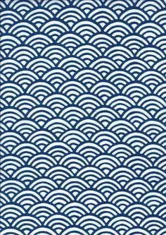 Japanese TENUGUI -japanese towel- made in JAPAN | GALLERY