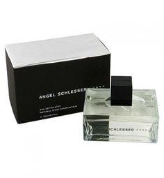 Angel Schlesser Homme Angel Schlesser для мужчин