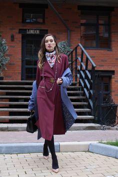 Raincoat, Jackets, Style, Fashion, Rain Jacket, Down Jackets, Moda, La Mode, Jacket