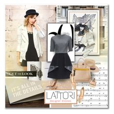 """Taylor Swift - Lattori.com"" by undici ❤ liked on Polyvore featuring NARS Cosmetics, Lattori, Retour, Natural Curiosities, Jean-Paul Gaultier, Patagonia, Vince Camuto, Gianvito Rossi and Chloé"