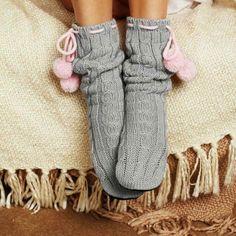 Как лечить простуду горчицей в носки