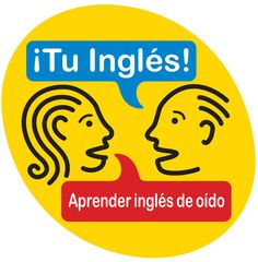 Tu Inglés Podcast
