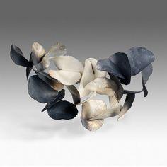 Jewelry Precious by Reiko Ishiyama | 2012 Philadelphia Museum of Art Craft Show
