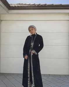 """MICHAELA 