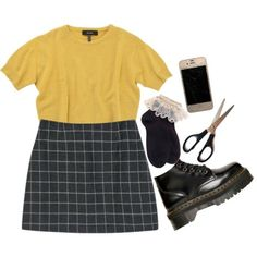 """52. but you're not passionate about half the sh^t that you're into"" by poolboy on Polyvore"