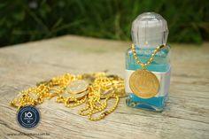 Medalhas para lembrancinhas.   Contato - oficinadoio@gmail.com | www.oficinadoio.com.br