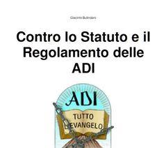 confutazione-statuto