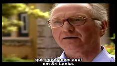 vide☯teca - Histórias de Vidas Passadas | Documentário Discovery