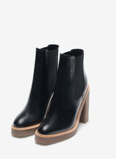 http://www.uterque.com/gb/en/new-in-store/ankle-boots-with-crepe-sole-c33001p6175946.html?color=040