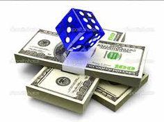 Online Casino Games, Online Gambling, Online Games, Class Games, Mobile Casino, Online Mobile, Online Poker, Apple Products, Slot Machine