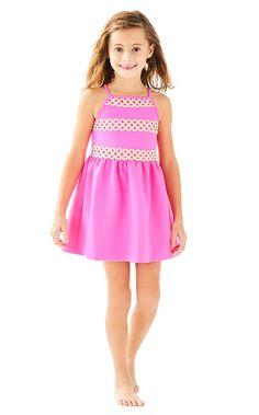 21d40474b965 42 Best  Girls   Girls  Dresses  images