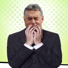Nyílvánosságra került egy hangfelvétel amitől retteg a Fidesz! | OLKT.net Words, Politicians, Horse