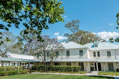 spicers hunter valley - Google Search Mansions, Google Search, House Styles, Home Decor, Decoration Home, Manor Houses, Room Decor, Villas, Mansion