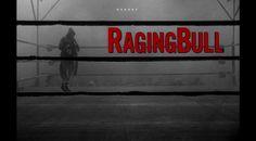Raging Bull (1980, USA)  Director: Martin Scorsese Cinematographer: Michael Chapman