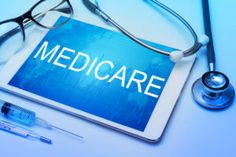 Medicare fraud costs the federal government millions of dollars a year. Whether you serve as a family caregiver for your loved one, or they have some form of elder care, they could be a victim of Medicare fraud and not even know it.