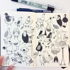 Consulta esta foto de Instagram de @hee_cookingdiary • 551 Me gusta