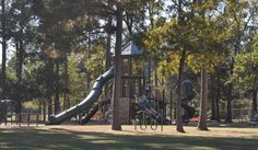 Address: 6727 Cypresswood Drive, Spring, Texas 77379 One of our very favorite Houston area parks isCollins Park in Spring! It is right behind the Barbara Bush Library and has 55 acres of things t…