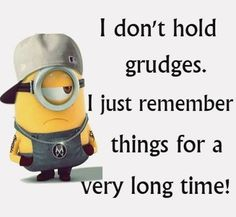 Best 30 Funniest Minions Quotes