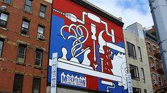 by inejuarez, via Flickr New York City, Broadway Shows, Nyc, Pictures, Photos, New York, Resim, Clip Art