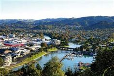 Gisborne, New Zealand Napier New Zealand, Things To Do, Cruise, News, Outdoor, Maori, Things To Make, Outdoors, Cruises