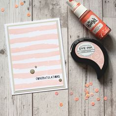 Cards for Scrapbooker 2014 | by Umichka