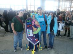#cosplay #sona #arcade #salonmanga #jerez #league #lengends