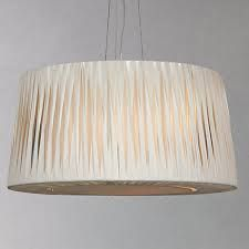 john lewis puri lamp - Google Search