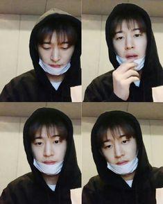 Kim Hanbin Ikon, Loving U, Boyfriend Material, I Fall In Love, Baekhyun, Trivia, Bobby, Dreams, Future