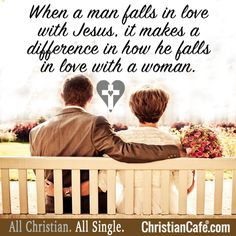 lyons falls christian singles Talk to singles from niagara falls who share your faith and values we are a  christian owned site many of our members seek for their perfect match.