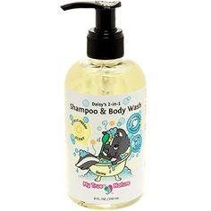 9d488c77fe7c 184 Best Baby Shampoo images